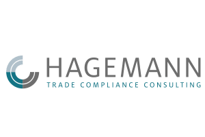 Hagemann Trade Compliance Consulting