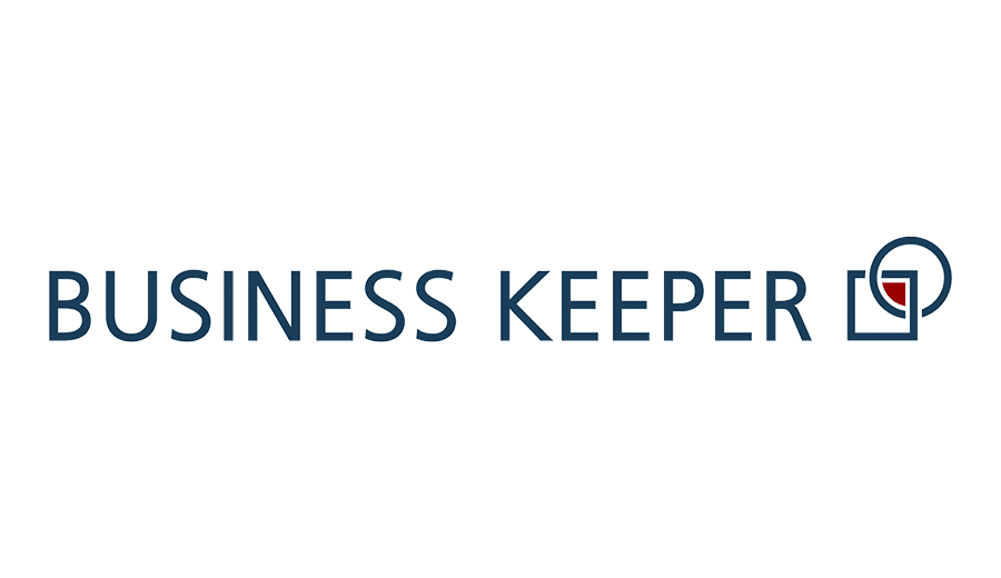 Business Keeper