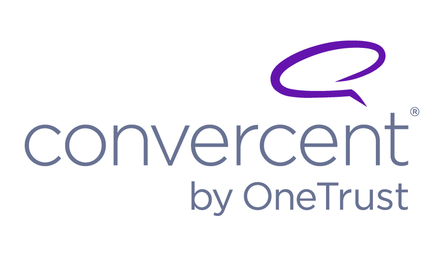 Convercent by OneTrust