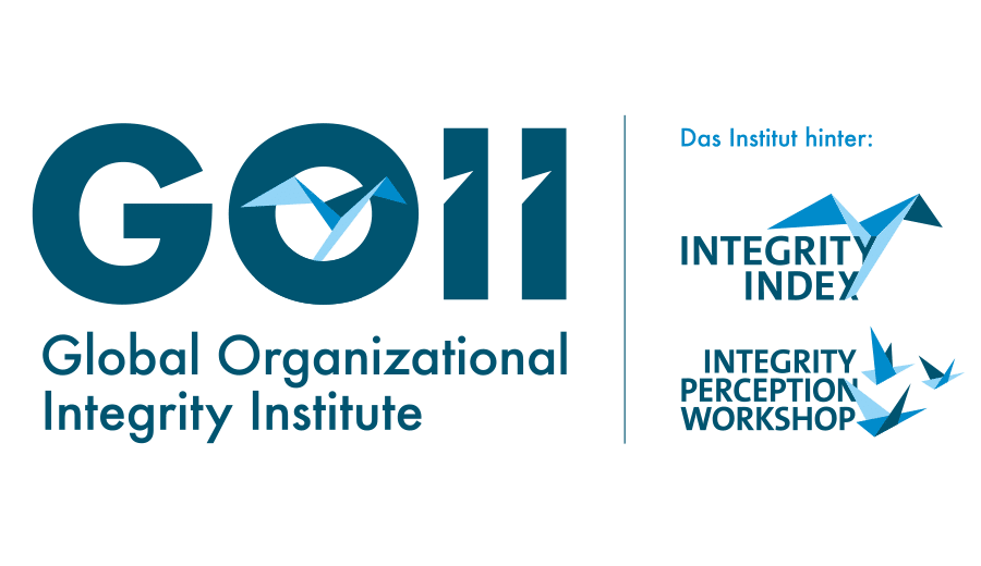 Global Organizational Integrity Institute